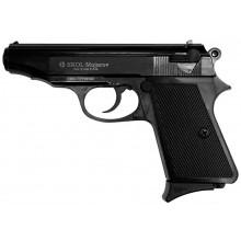 Пистолет стартовый EKOL MAJOROV