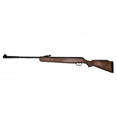 Винтовка пневматическая Stoeger X50 Wood Stock 4.5mm