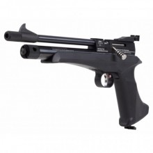 Пистолет пневматический Diana Chaser кал. 4.5 мм