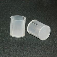 Контейнер дробовой к. 16М (100 шт)