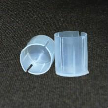 Контейнер дробовой + дисперсант 12М к (100шт)