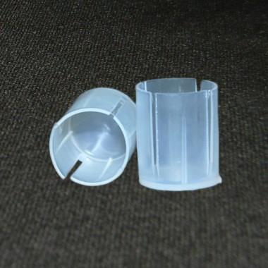 Контейнер дробовой к. 12П к. (30 шт)