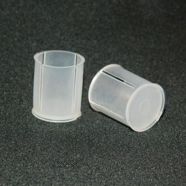 Контейнер дробовой к.12М  (30шт/уп)