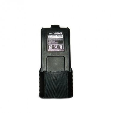 Аккумуляторная батарея Baofeng BL-5 3800 к рации