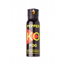 Баллон Klever Pepper-KO FOG, 100ml