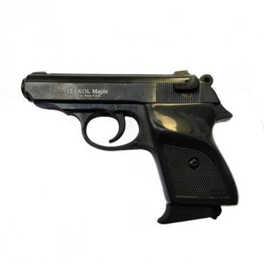 Пистолет стартовый EKOL ALP