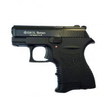 Пістолет стартовий EKOL BOTAN