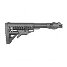 Приклад FAB Defense M4-AKP