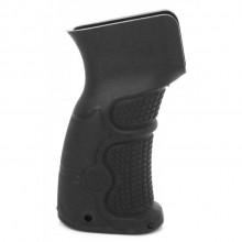 Пистолетная рукоятка G47 от САА для охотничьего карабина