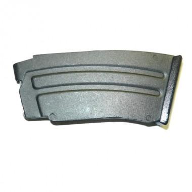 Магазин CZ 455/452 22LR 10-ти зарядный