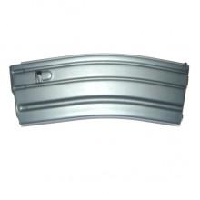 Магазин LANCER 30-зарядный 223, 5,56х45 Rem LA5AW M30 (пластик)