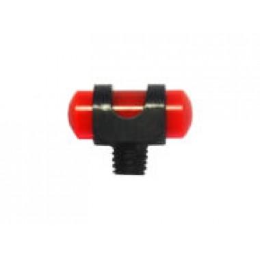 MegaLine красная 180/0002, резьба 3 мм