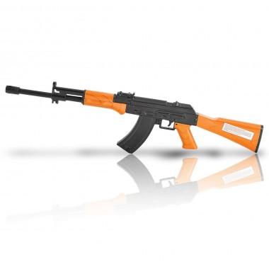 Зажигалка АКМ-47