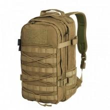 Рюкзак тактический HELIKON-TEX Raccoon Mk2 Backpack