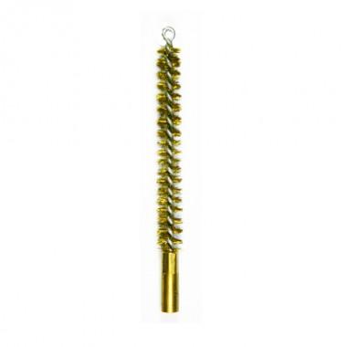 Йорш латунний к.5,6 мм (MegaLine)