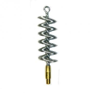 Йорш спіральний металевий к.12 (MegaLine)
