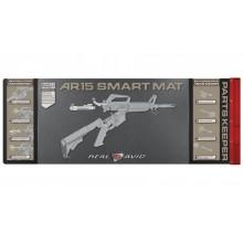 Коврик настольный REAL AVID AR15 Smart Mat