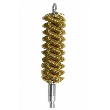 Ерш латунный спиральный усиленный (MegaLine) 16к