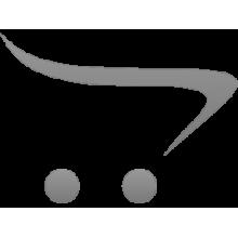 Барсетка кожаная плечевая (ПМ, Ф12, РР, ПГШ, Эрма-459)